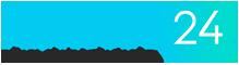 Koristus24 Logo